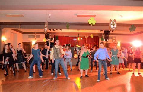 swing kat pottstown dance classes lessons