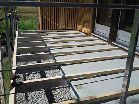 Veranda Unterkonstruktion parkett bern parkettsanierung be m 246 bel nach mass bern