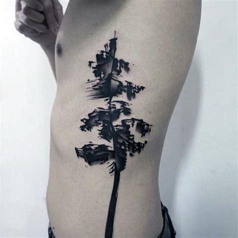 unique tattoo designs for guys 70 creative tattoos for unique design ideas