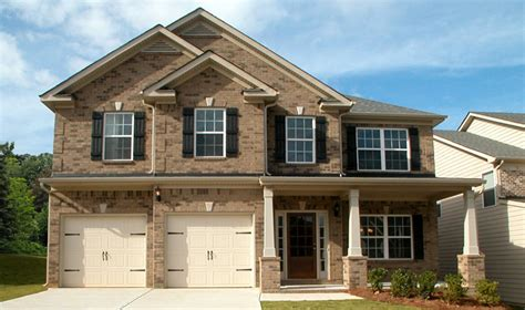 2 bedroom houses for rent in atlanta ga 2 bedroom houses for rent atlanta ga 28 images section