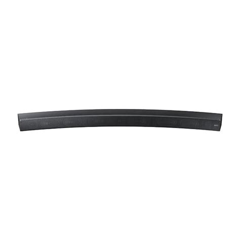 samsung hw ms6500 xu curved soundbar samsung from powerhouse je uk