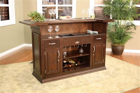 back bar cabinets with sink 80 top home bar cabinets sets wine bars 2018
