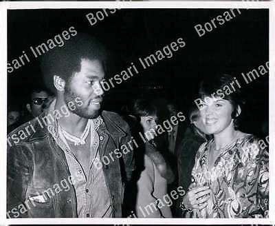 actor george brown 1000 images about george sandord brown tyne daly on