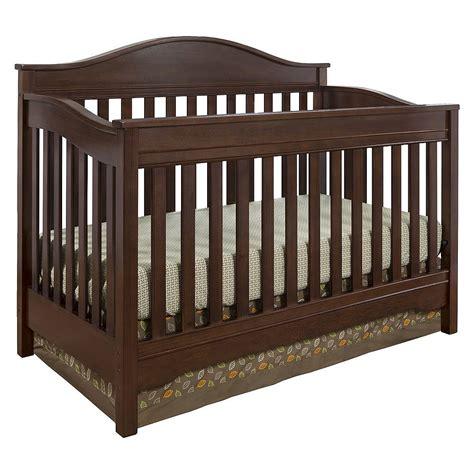 Eddie Bauer Baby Cribs Eddie Bauer Baby Gear Popsugar