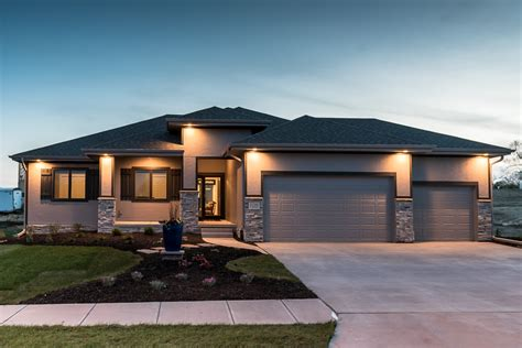 Prairie Homes Omaha prairie homes inc omaha s premier custom home builder