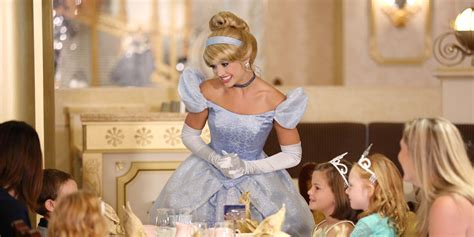 cinderella s royal table reservations cinderella s royal table pros and cons disdom