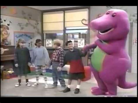 barney room for everyone barney i you season 2 version 5