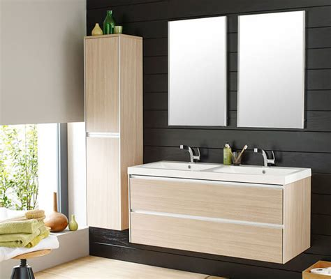 Freestanding Bathroom Furniture   Bathroom Cabinets / QS