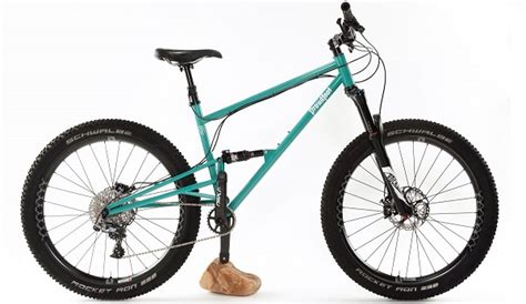 mountain bike sweepstakes whole mom - Mountain Bike Sweepstakes