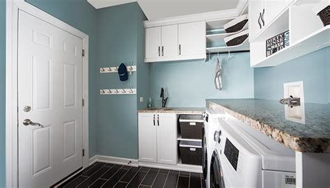Upper Kitchen Cabinet Ideas Laundry Room Mud Room Combination Organization And Storage