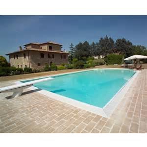 piscine prefabbricate interrate prezzi mobili e arredamento piscine interrate sfioro prezzi