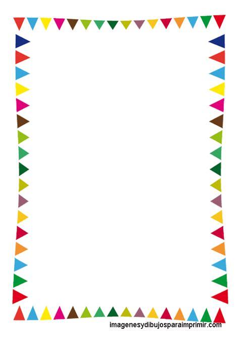 pdf libro de texto cezanne portraits descargar folios infantiles para imprimir imagenes y dibujos para imprimir