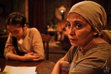 film soekarno review film soekarno sebuah review dan pertanyaan kompasiana com