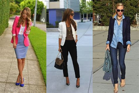 preppy definition define your style