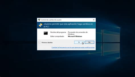 bcdedit tutorial windows 10 tutorial instalar linux mint 17 18 junto a windows 7 10