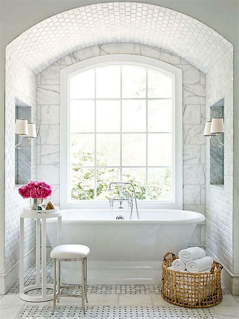 white rooms  pinterest  kings lane