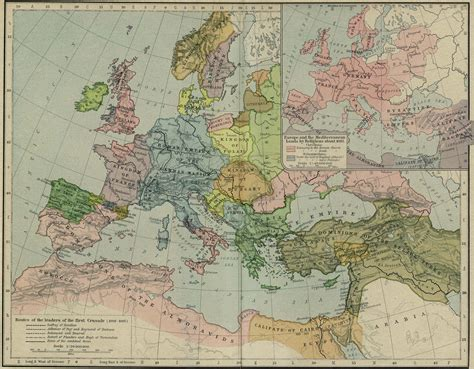 map world powers in 12 century 1200px europe mediterranean 1190 on map world powers in 12