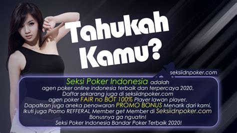 pin  seksi poker promotion