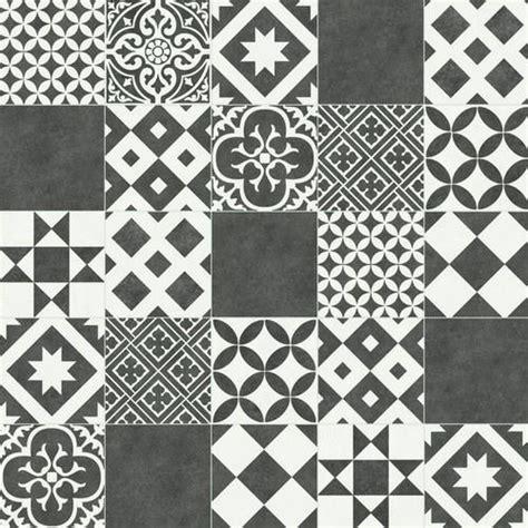 Retro Bathroom Flooring by Vintage Floor Tile By Bathroom Tiles Uk Lisacintosh