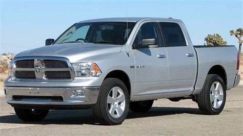where to ram 2015 dodge mega cab changes autos post
