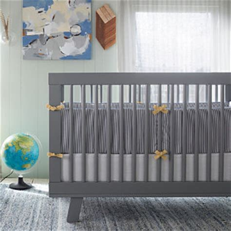 Serena And Crib Bedding by Baby Bedding Gifts Nursery D 233 Cor Serena