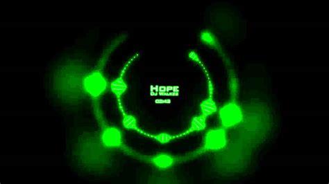 Alan Walker Hope Mp3 | alan walker hope youtube