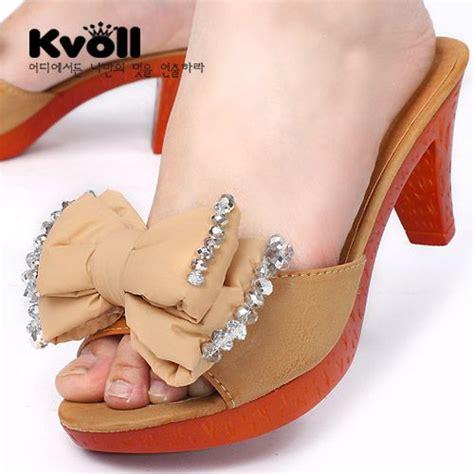 Kvoll Ready Stock D68354 Sisa 37 41 best kvoll new arrival images on bb shoes