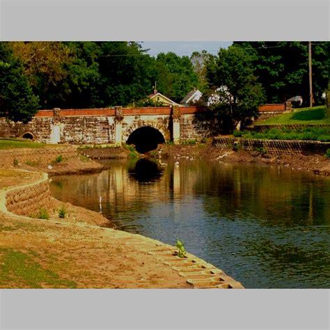 bloomington park miller park bloomington il places i ve been