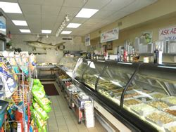 Garden City Seafood by Seafood Market Garden City Mineola Roslyn Fish Market