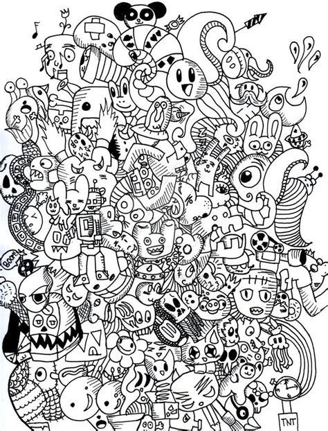 doodle deviantart doodle by jakelagman777 on deviantart