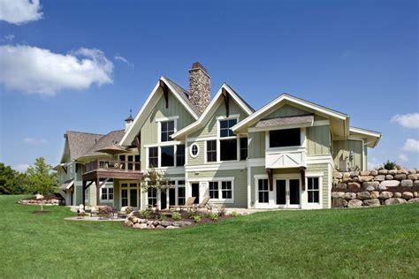 home design store coral gables 100 home design store round windows for houses barn windows designs 100 caravan