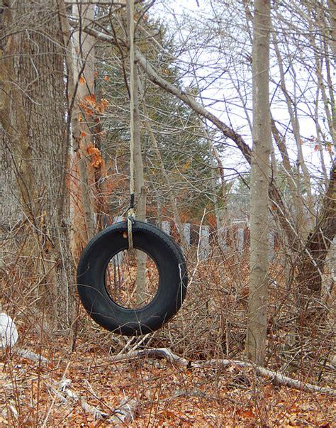 tire swing tab lisa cassinari artist website