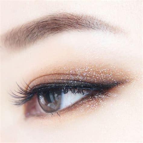 tutorial makeup korea ulzzang 25 best ideas about korean makeup tutorials on pinterest