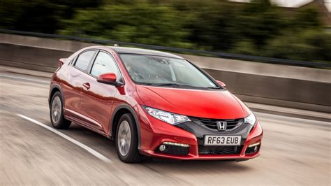 honda lease mileage limit best car deals discounts updated daily buyacar