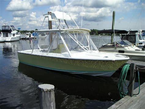 small express fishing boats 2008 bertram 25 custom express sportfish toys boat