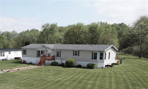 mobile home park for sale in central pa the keystone