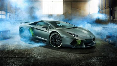 10 Free High Quality 40 lamborghini aventador wallpapers hd desktop free download