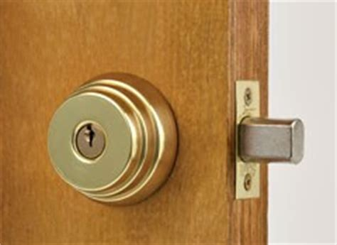 Arrow Door Locks by Arrow E61 Door Lock Consumer Reports