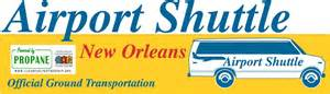 airport car service new orleans new orleans airport car service limo service