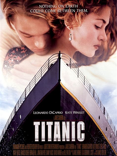 film titanic story 6 things titanic taught us about romance