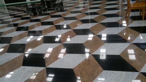 Granite Flooring   Shree Ganpathi