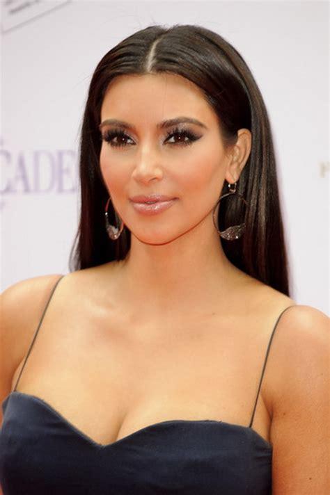 kim kardashian haircut 2012 kim kardashian hairstyles 2012 stylish eve