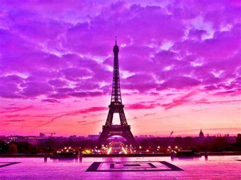 Paris Desktop Wallpaper   WallpaperSafari