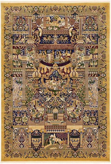 Japanese Style Rugs by Traditional Area Rug Design Style Rugs