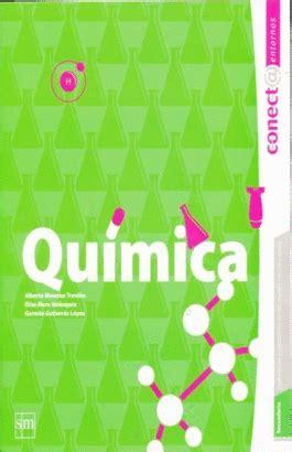 libros de quimica para secundaria descargar gratis santillana quimica 3 de secundaria pdf descargar libros quimica 3 secundaria conecta entornos