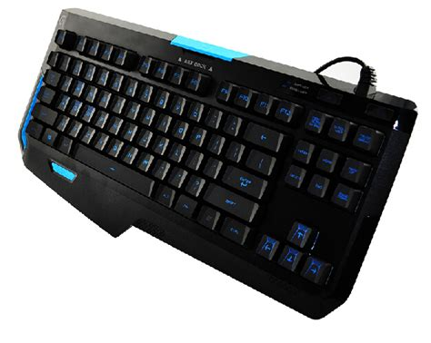 Keyboard Logitech G310 jual nochax all logitech gaming stuff mouse keyboard