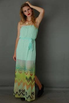 7 Funky Dresses By Burlapp by 1000 Images About Funky Dresses On Funky