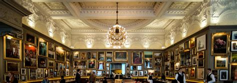 Private Dining Room berners tavern try not saying wow thecriticalcouple