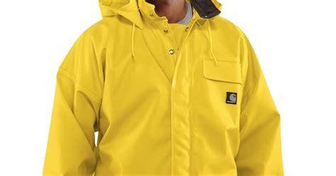 Harga Jas Hujan Merk Forester jas hujan jas hujan axio jas hujan yang aman untuk