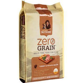 rachael ray nutrish zero grain dog food meijer weekly ad rachael ray nutrish zero grain natural dry dog food